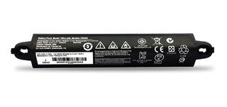 Bateria Compatible Con Bose Soundlink Iii Emaks
