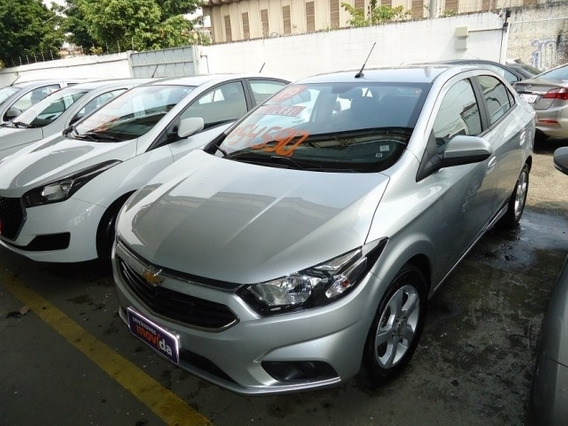 Prisma 1.4 Mpfi Lt 8v Flex 4p Manual 46476km