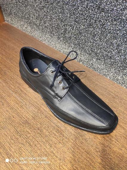 Zapato De Cuero Vestir Talle 46 Al 50 Envio Gratis