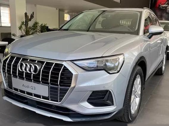 Audi Q3 Ambition 2020