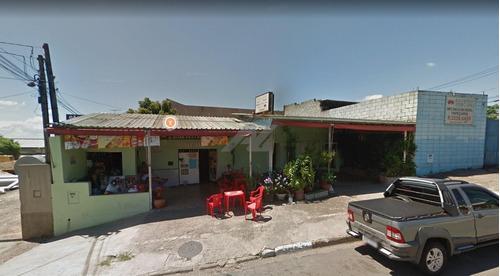 Terreno À Venda Em Sousas - Te010654