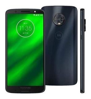 Motorola Moto G6 (32gb, 3gb Ram)