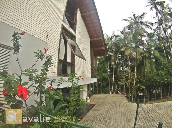 Excelente Casa No Bairro Itoupava Central, Com 240m² De Área Útil. - 6002205