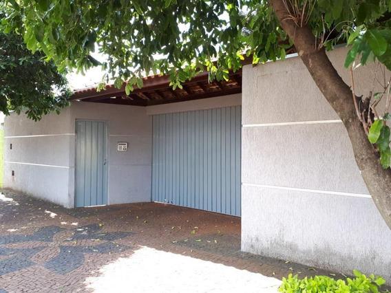 Chácara Em Santa Terezinha, Paulínia/sp De 430m² 4 Quartos Para Locação R$ 10.000,00/mes - Ch468626