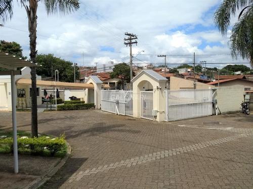 Imagem 1 de 30 de Apartamento Para Aluguel Em Vila Nova Teixeira - Ap002501