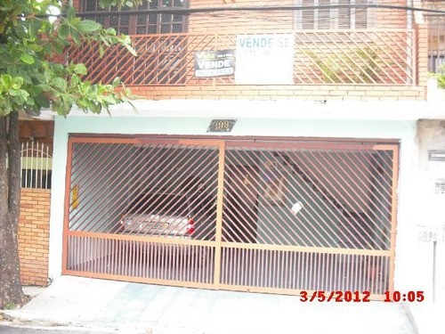 Casas - Ref: V358811