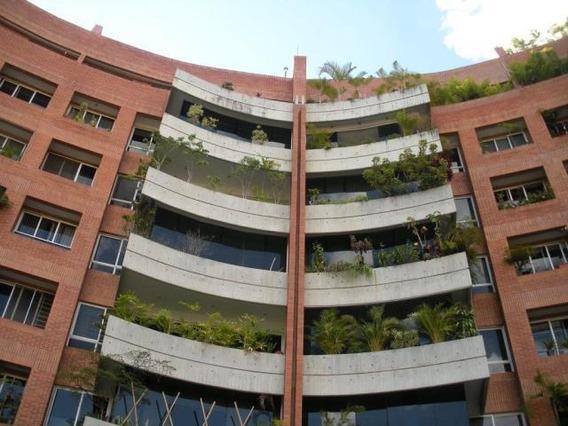 Apartamento En Venta Campo Alegre Jf4 Mls19-8247