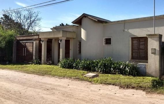 3 Ambientes   Corrientes