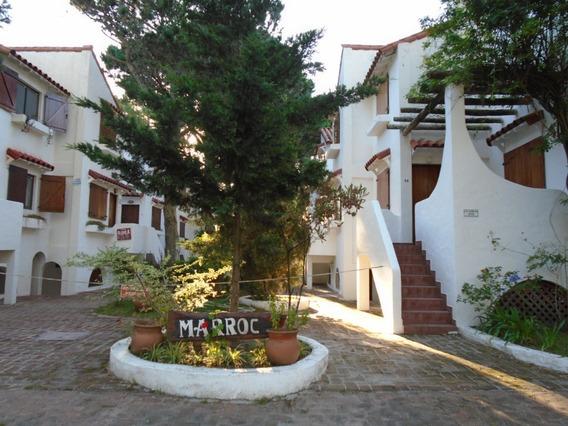 Duplex Muy Buena Ubicacion A 50 Mts. Del Centro Comercial