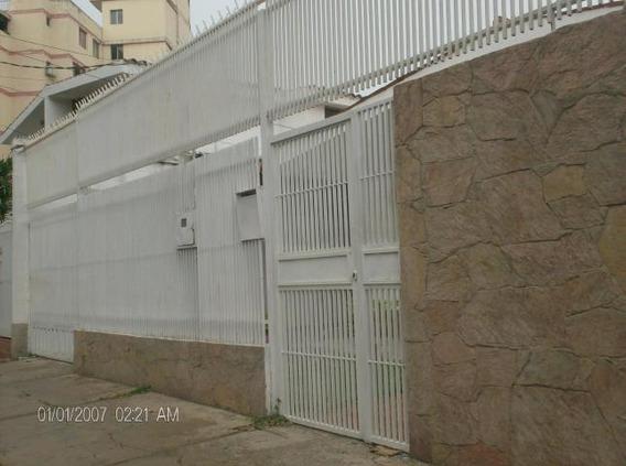 Casas En Venta Barquisimeto Este Lp, Flex N° 20-7613