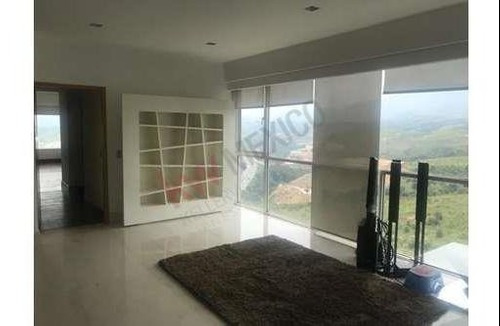 Departamento En Venta Bosque Real ¨punta Horizonte¨ Club De Golf Bosque Real.