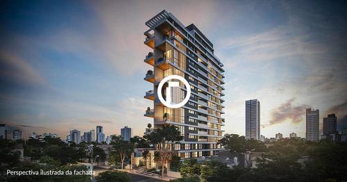 Salas/conjuntos Construtora - Jardim Paulista - Ref: 8914 - V-re9872