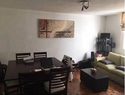 Departamento Venta Jardines De Querétaro