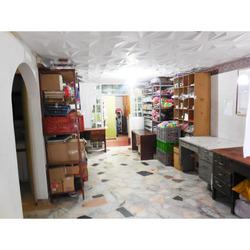 Casa Bodega De 3 Pisos