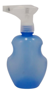 Pulverizador Rociador De Plástico 400ml X20