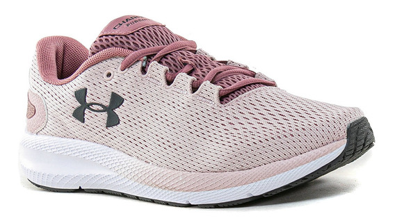 Zapatillas W Charged Pursuit 2 Under Armour