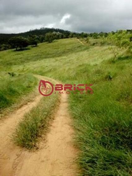 Fazenda Com 106 Alqueires - Fa00007 - 32610654