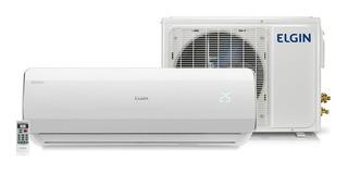 Ar Condicionado Split Elgin Eco Power 24.000 Btu/h Frio Hwfi24b2ia