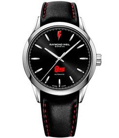 Reloj Raymond Weil Freelancer David Bowie Rw2731stcbow01