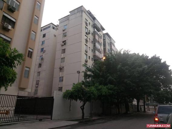 Apartamento En Venta Prebo Valencia Cod 19-13122 Ar