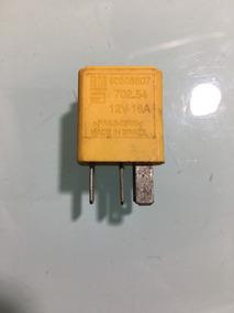 Relê Gm Modelo 2 90508807