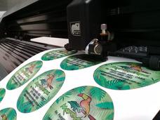 Plancha De Stickers Y Calcos En Tamaño Super A3