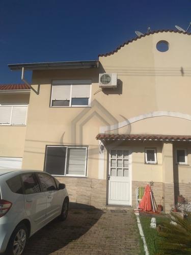 Casa - Ca01154 - 69381714