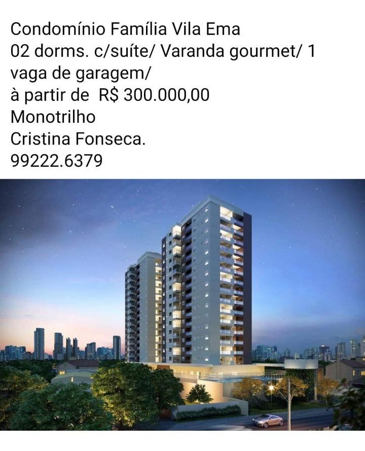 foto - São Paulo - Vila Ema