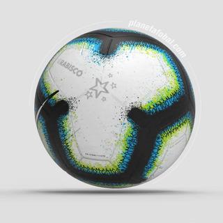 Balones De Fútbol Sala Y Fútbol Campo En 27 Verdes