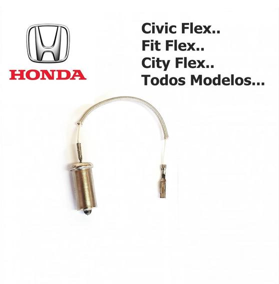 Sensor Luz De Partida A Frio Honda Civic Fit City Flex