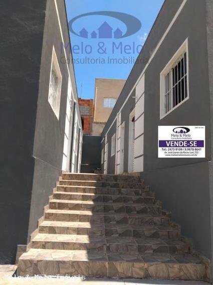 Kitnet Para Venda Em Bragança Paulista, Aguas Claras, 1 Dormitório, 1 Banheiro - 1728_2-986649