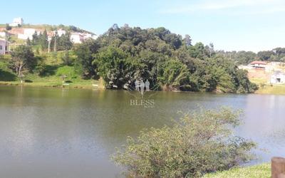 Terreno Condominio - Tc00232 - 32859877