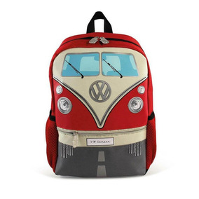 Mochila Volkswagen Collection Vintage