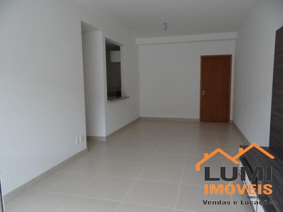 Apartamento Venda - Ubatuba - Sp - 9045