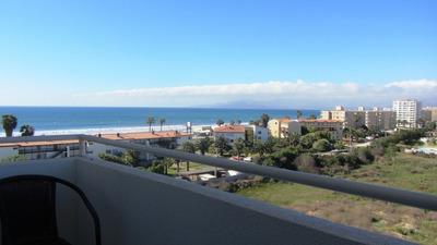 Nicoland Playa, Piscina, Casino, Vacaciones En La Serena!