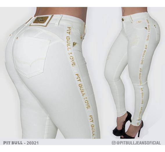 Calça Pitbull Jeans Ref26921