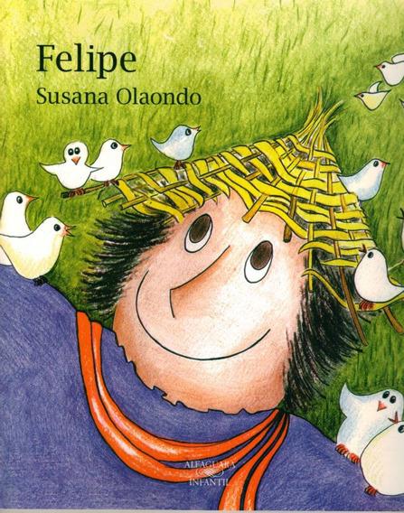 Colección Susana Olaondo - 28 Títulos Diferentes
