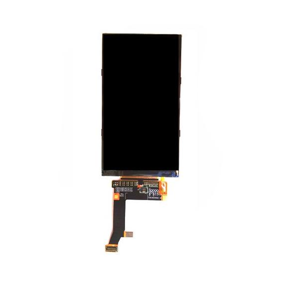 Lcd Cel Motorola D3 Xt920