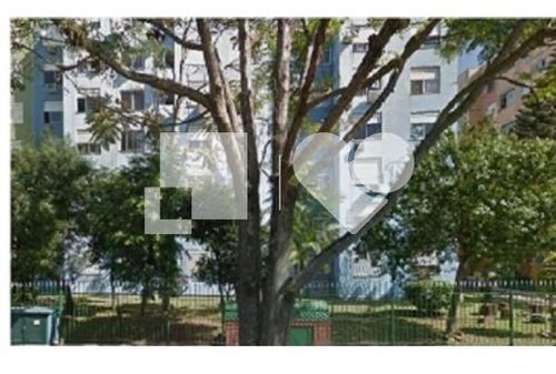 Imagem 1 de 8 de Apartamento - Humaita - Ref: 21148 - V-222101