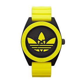 Reloj adidas Adh2848