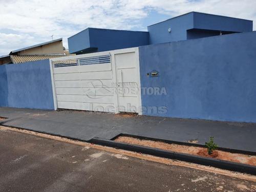 Imagem 1 de 10 de Casas - Ref: V13777