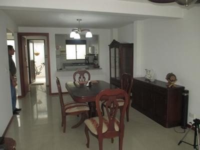 Casas En Venta Palermo 2790-16732