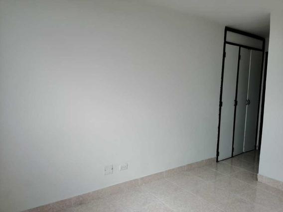 Arriendo Apartamento Centro Armenia