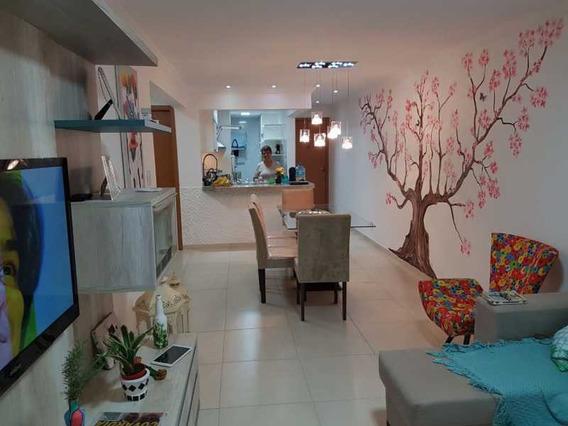 Apartamento-à Venda-curicica-rio De Janeiro - Svap120001