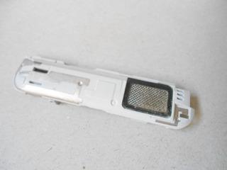 Campainha - Auto Falante Smartphone Galaxy S2 - Gt-i9100