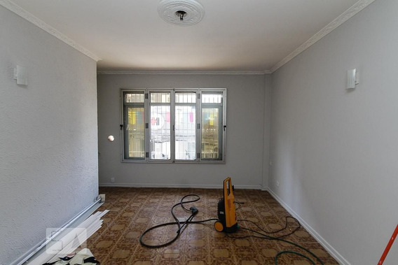 Casa Com 2 Dormitórios - Id: 892961031 - 261031