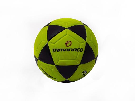 Balón De Futbolito Nº3 Tamanaco