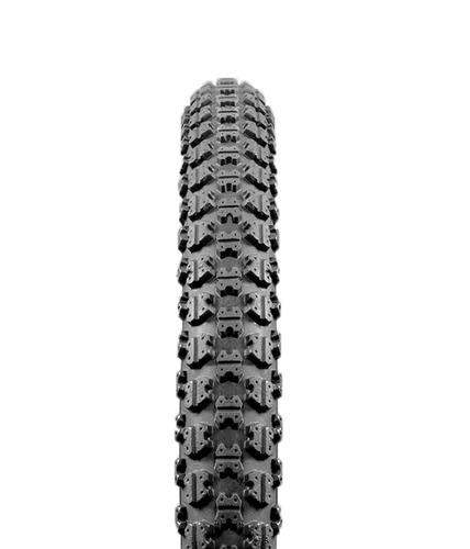 Imagen 1 de 6 de Cubierta De Bicicleta Rodado 20 X 1.75 Cross Con Tacos