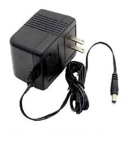 Fuente Switching Regulada 24v 1,5a Transformador