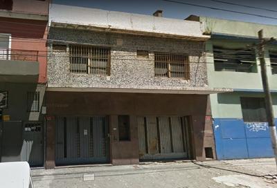 Galpon Industrial De 290 Metros Cuadrados Y En Palta 150mtrs Zona Industrial 4 Cuadras Gral Paz F: 7606